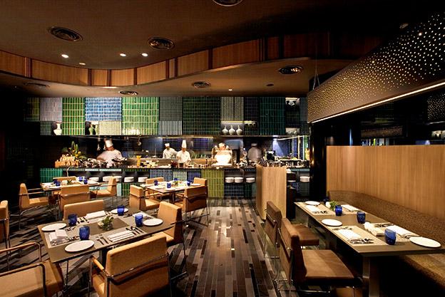 The Kitchen Restaurant York Ne